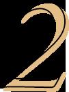 九州全域にて対応|薪ストーブなごみ|熊本の薪ストーブ専門店|アウトドア用品