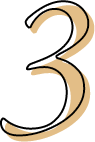充実したアフターフォロー|薪ストーブなごみ|熊本の薪ストーブ専門店|アウトドア用品