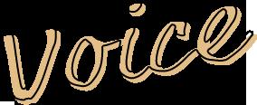 お客様の声|薪ストーブなごみ|熊本の薪ストーブ専門店|アウトドア用品